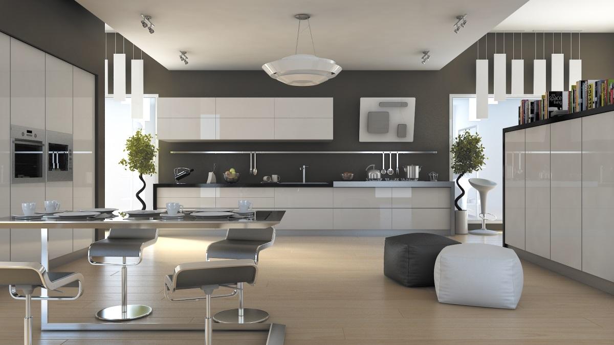 Muebles de cocina en bilbao trendy with muebles de cocina - Muebles alberto galdakao ...