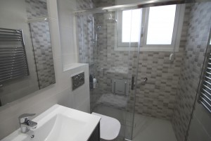 baños barakaldo