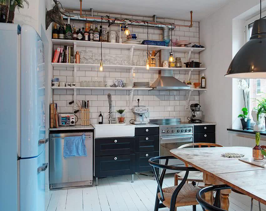 Cocinas archivos jimarsa - Cocinas modernas sencillas ...