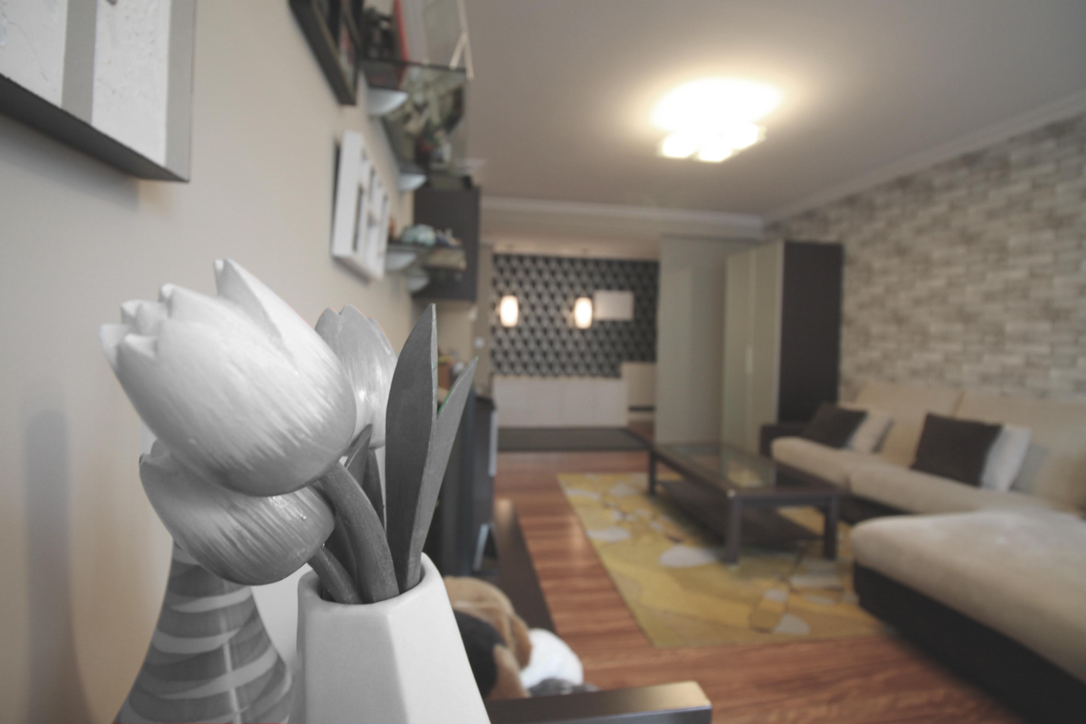 Interiorismo Bilbao, tu rincón secreto
