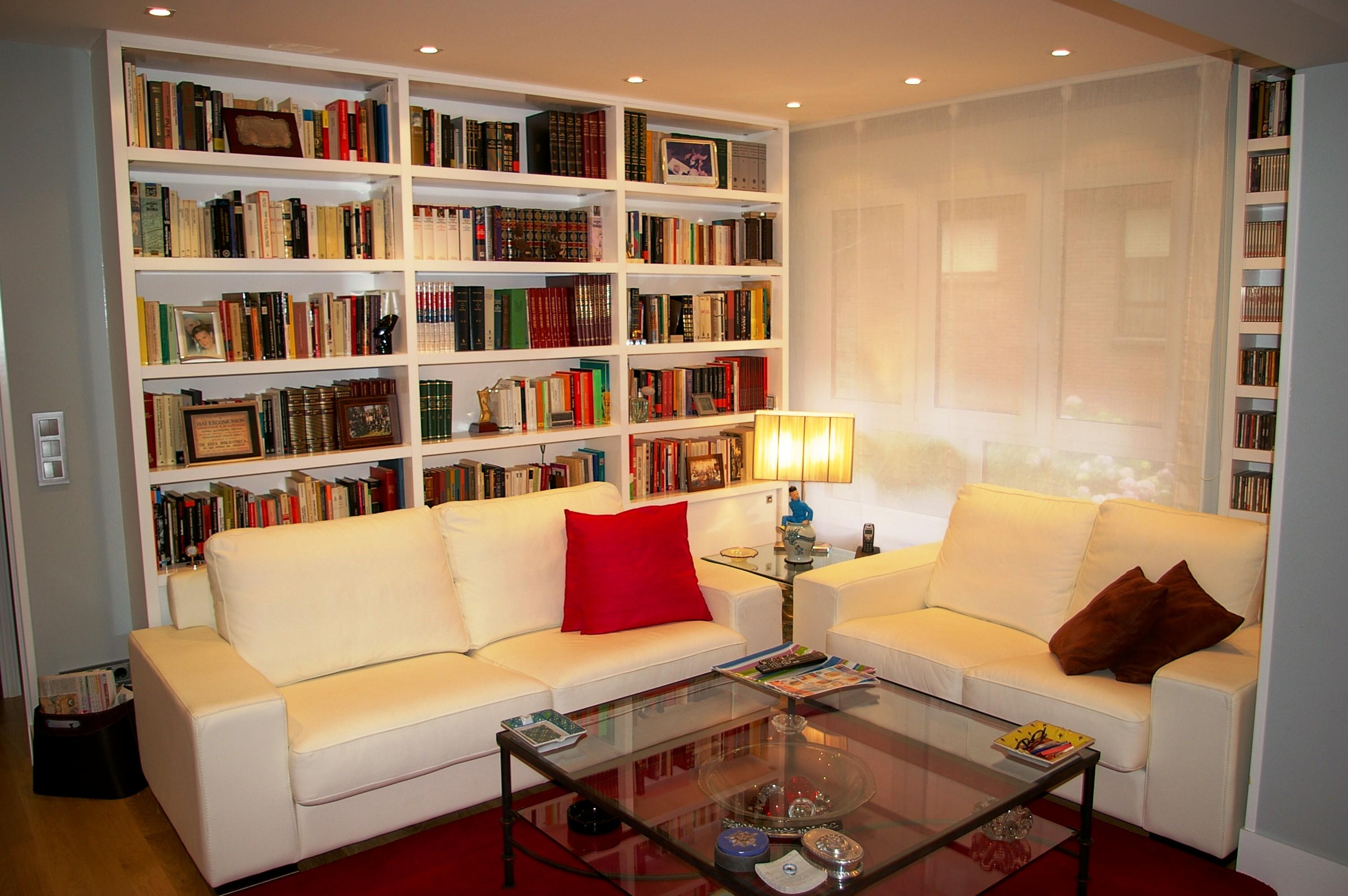 Decoración Barakaldo: Las mejores ideas para darle un nuevo estilo a tu hogar
